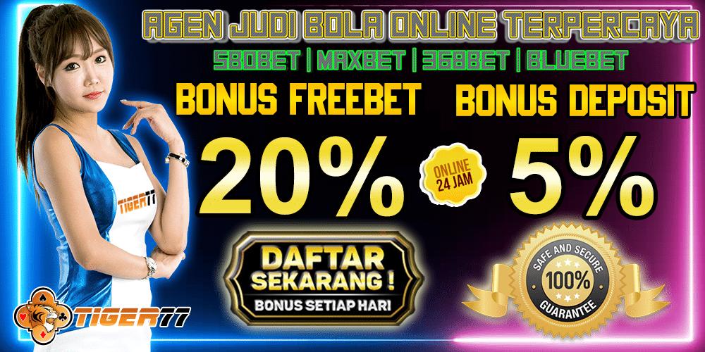 Agen Judi Bola88 Online Terpercaya Indonesia Deposit 25rb