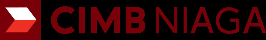 Daftar Judi Sbobet Terpercaya Deposit Murah 50RB-BRI