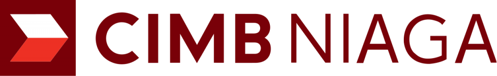 Agen SBOBET | Judi SBOBET Online | Daftar SBOBET Terpercaya-BRI