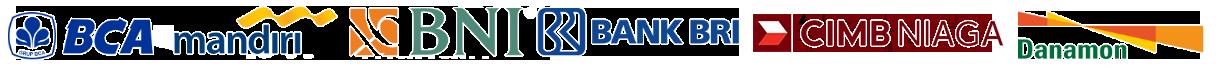 Agen SBOBET Online Terpercaya dan Resmi Deposit 50rb-Footer-Image