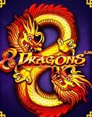 8-Dragons