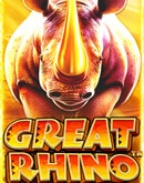 Great-Rhino