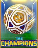 The-Champions