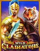 Wild-Gladiator