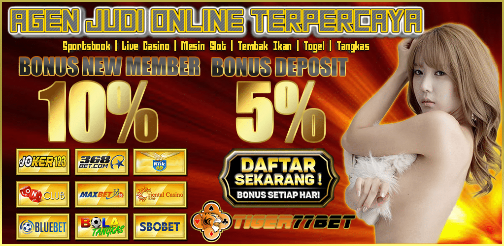 Tips Strategi Menang Over Under Atas Bawah Judi Bola Online