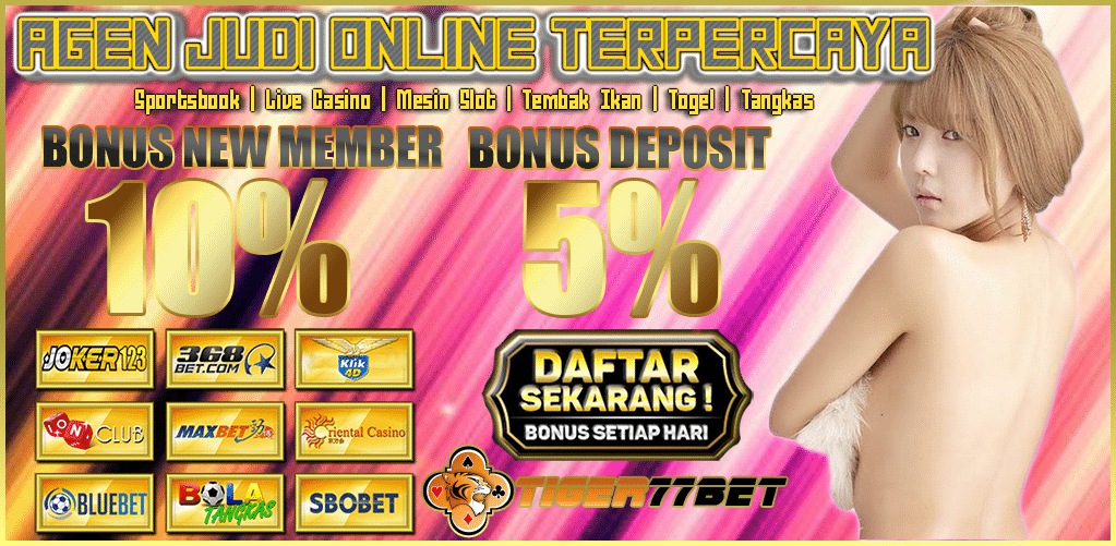 Panduan Menghitung Judi Bola Single Bet | Combo Bet | All Double
