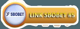 link sbobet 5