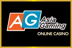casino-asia-gaming-logo