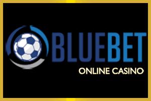casino-bluebet-logo