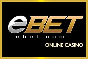 casino-ebet-logo