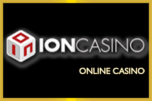 casino-ion-logo