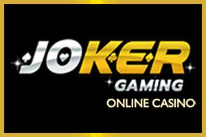 casino-joker-logo