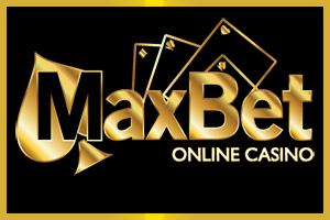 casino-maxbet-logo