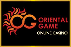 casino-oriental-logo