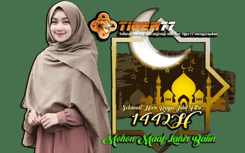 Tiger77-Banner-Idul-Fitri1442-H2021