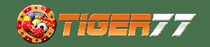 new logo tiger77